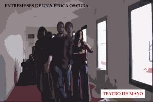 EDUÉO promo 2