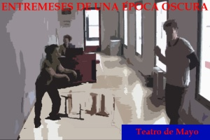 EDUÉO promo7 copia